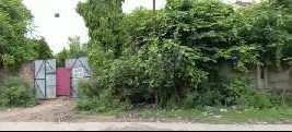 43000 Sq.ft. Farm Land for Sale in Faizabad Road, Lucknow