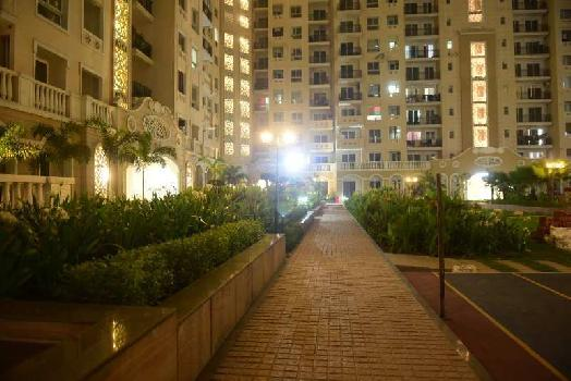 3 BHK 1600 Sq.ft. Residential Apartment for Sale in Noida Extension