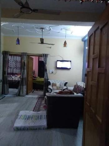 3 BHK 140 Sq. Yards Builder Floor for Rent in Yamuna Vihar, Delhi