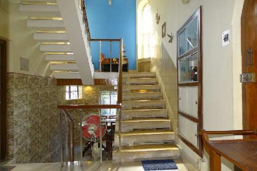 4 BHK 2600 Sq.ft. House & Villa for Sale in Haltu, Kolkata