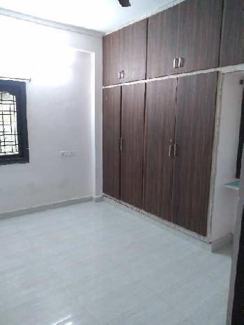 1 BHK 502 Sq.ft. Builder Floor for Rent in Gachibowli, Hyderabad