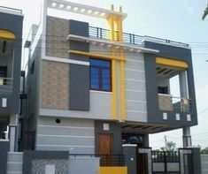3 BHK 1257 Sq.ft. House & Villa for Sale in Whitefield, Bangalore