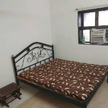 2 BHK 650 Sq.ft. Residential Apartment for Sale in Vashi, Navi Mumbai