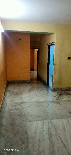 2 BHK 965 Sq.ft. Residential Apartment for Rent in Sodepur, Kolkata