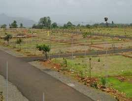 523 Sq.ft. Commercial Land for Sale in Greater Hyderabad