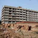 1 Sq.ft. Hotels for Sale in Sector 68 Mohali