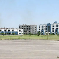 250000 Sq.ft. Industrial Land for Sale in Dera Bassi