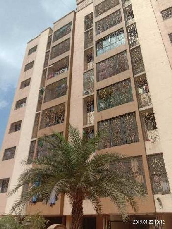 1 BHK 696 Sq.ft. Residential Apartment for Rent in Kausa, Thane