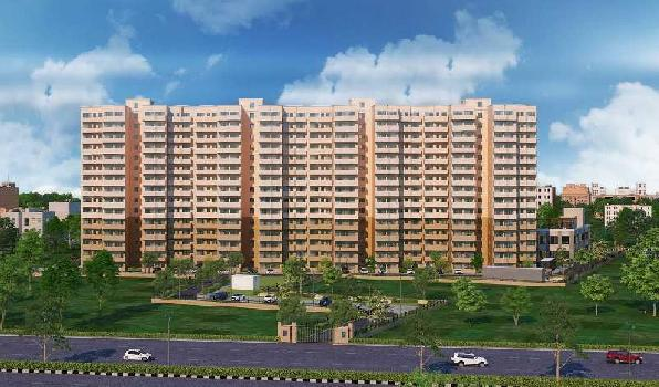 3 BHK 1000 Sq.ft. Residential Apartment for Sale in Sector 70 Gurgaon
