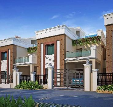 3 BHK 1850 Sq.ft. House & Villa for Sale in Panchagaon, Bhubaneswar