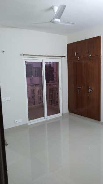 4 BHK 1710 Sq.ft. Residential Apartment for Rent in Greater Noida West