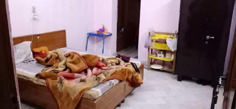 1 RK 700 Sq.ft. Residential Apartment for Rent in Gautam Nagar, Delhi