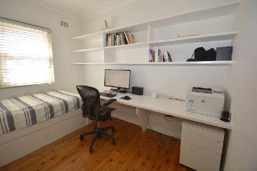 550 Sq.ft. Office Space for Sale in Sector 101, Noida