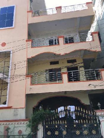 2 BHK 900 Sq.ft. House & Villa for Rent in Hasthinapuram, Hyderabad