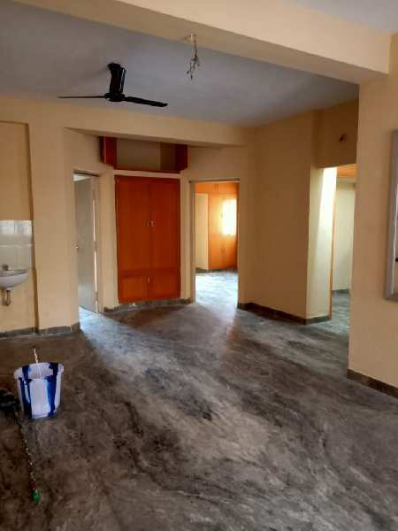 3 BHK 1100 Sq.ft. Residential Apartment for Rent in Mogappair, Chennai