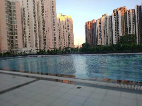 3 BHK 1335 Sq.ft. Residential Apartment for Sale in Sector 151 Noida