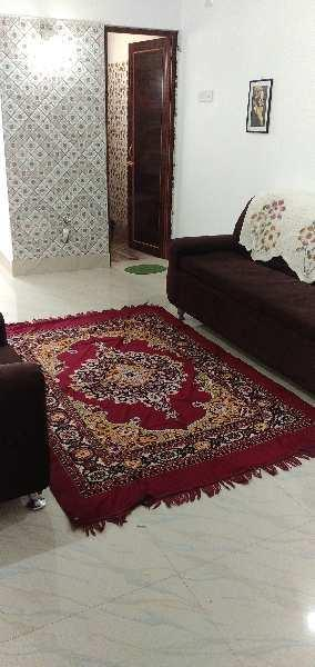 3 BHK 950 Sq.ft. Builder Floor for Sale in Kulti, Asansol