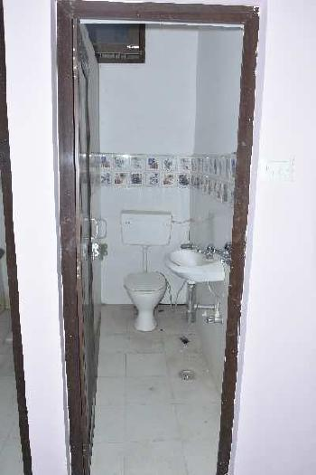1250 Sq.ft. Office Space for Rent in Transport Nagar, Allahabad