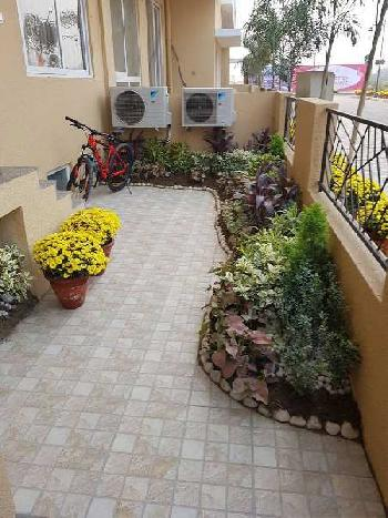 3 BHK 1230 Sq.ft. Residential Apartment for Sale in Sohna, Gurgaon