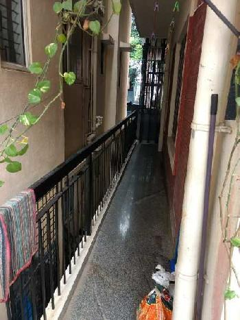 2 BHK 2150 Sq.ft. Builder Floor for Rent in BTM 2nd Stage, Bangalore