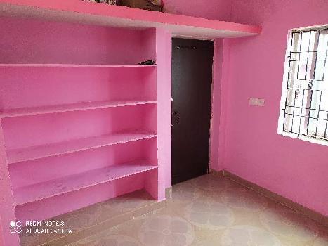 2 BHK 600 Sq.ft. House & Villa for Rent in Neelankarai, Chennai