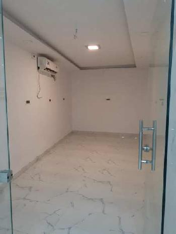 1200 Sq.ft. Office Space for Rent in Chandni Chowk, Delhi