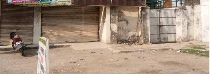 2000 Sq.ft. Office Space for Rent in Katra, Allahabad