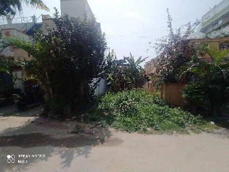 660 Sq.ft. Residential Plot for Sale in Muneeswara Nagar, Hosur
