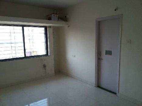 2 BHK 941 Sq.ft. Residential Apartment for Sale in Dhayari, Pune