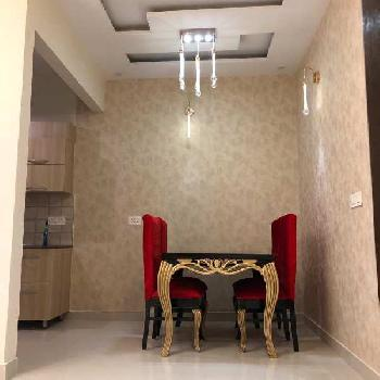 2 BHK 100 Sq. Yards House & Villa for Sale in Zirakpur Road, Chandigarh
