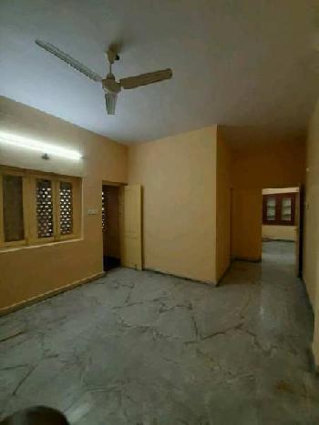 3 BHK 2800 Sq.ft. House & Villa for Rent in Banjara Hills, Hyderabad