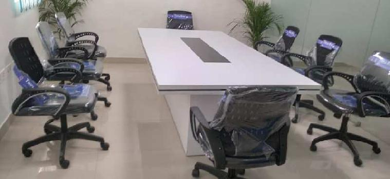 800 Sq.ft. Office Space for Rent in Block H Sector 63, Noida