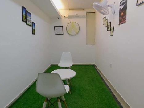 1000 Sq.ft. Office Space for Rent in Sector 63 Noida