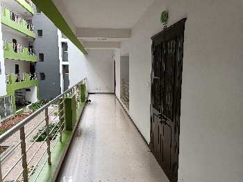2 BHK 1028 Sq.ft. Residential Apartment for Sale in Peelamedu, Coimbatore
