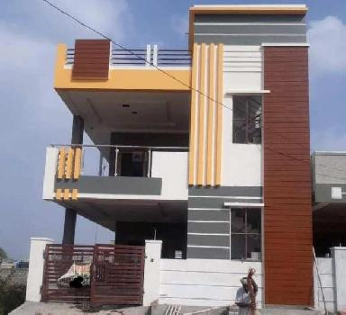 3 BHK 1596 Sq.ft. House & Villa for Sale in Whitefield, Bangalore