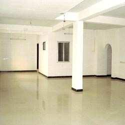 600 Sq.ft. Office Space for Rent in Upper Bazar, Ranchi