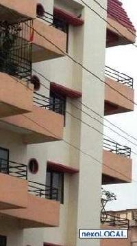 3 BHK Flat for Rent in Kanke Road, Ranchi