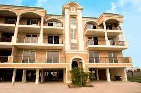 3 BHK 4055 Sq.ft. House & Villa for Sale in Mullanpur, Chandigarh