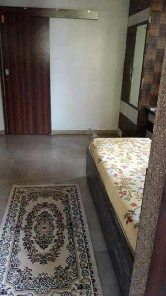 3 BHK 1150 Sq.ft. Residential Apartment for Sale in Sion East, Mumbai