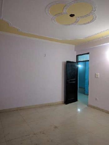 4 BHK 1337 Sq.ft. Residential Apartment for Sale in Joga Bai Extension, Jamia Nagar