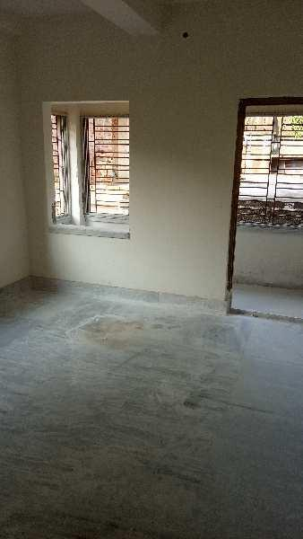 2 BHK 600 Sq.ft. Residential Apartment for Sale in Madhyamgram, Kolkata