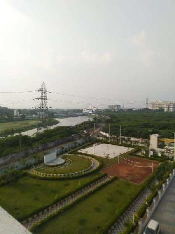 1 BHK 571 Sq.ft. Residential Apartment for Rent in Thiruverkadu, Chennai