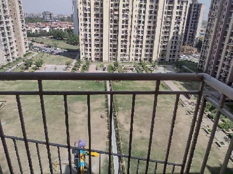2 BHK 1250 Sq.ft. Residential Apartment for Sale in Sector 33 Gurgaon
