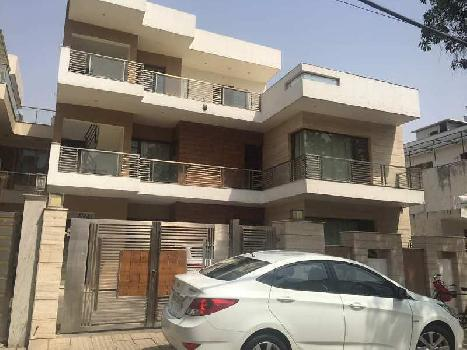 2 BHK 1850 Sq.ft. Builder Floor for Rent in Sector 40 Gurgaon