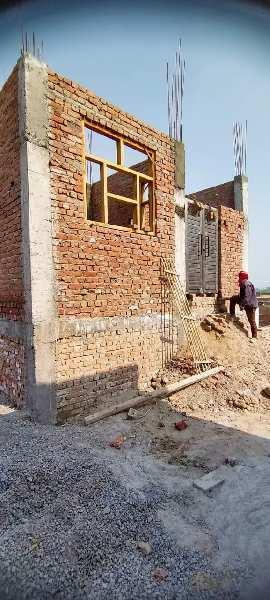 100 Sq. Yards Residential Plot for Sale in Sector 37 Noida