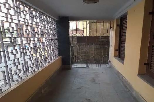 3 BHK 1600 Sq.ft. House & Villa for Rent in Ganguly Bagan, Kolkata
