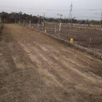 1000 Sq.ft. Residential Plot for Sale in Panchgachia, Asansol