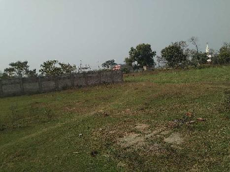 1600 Sq.ft. Residential Plot for Sale in Danapur, Patna