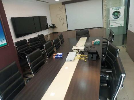 1821 Sq.ft. Office Space for Rent in South Extension Part I, Delhi