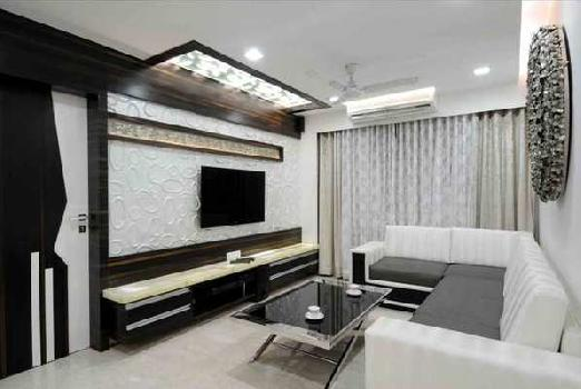 2 BHK 1200 Sq.ft. House & Villa for Sale in Whitefield, Bangalore